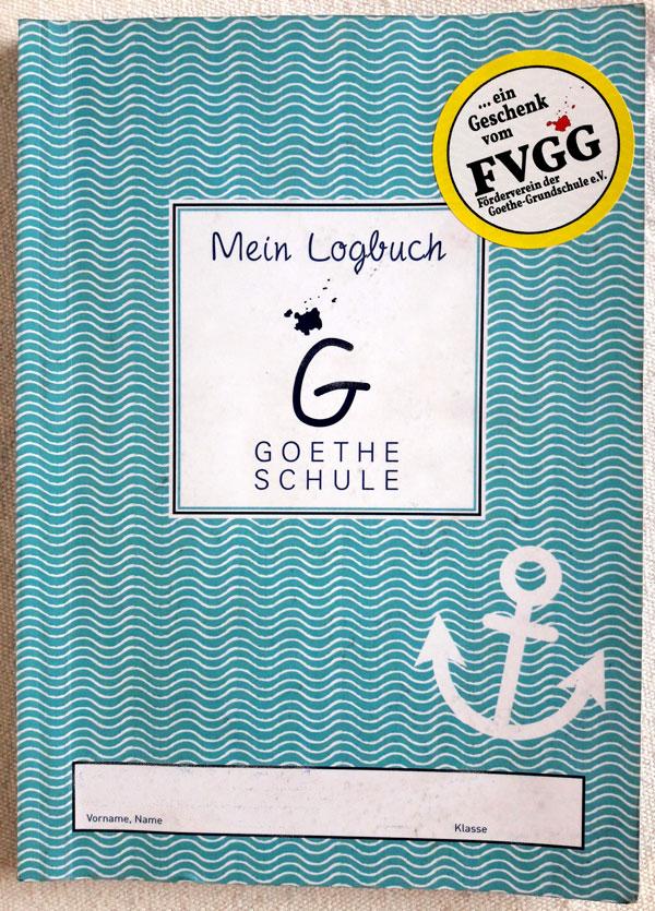 logbuch19