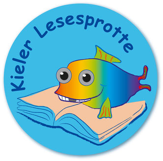 lesesprotte